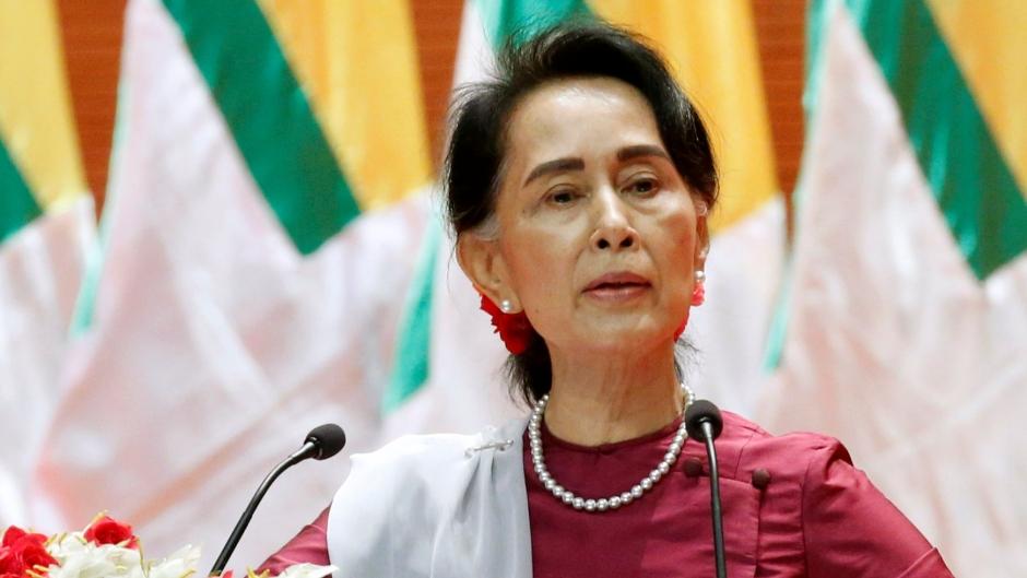 myanmar-rohingya-suu-kyi