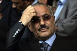 Yemen conflict set to intensify after death of long-time strongman Saleh