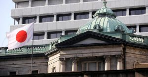 Bank of Japan to keep interest rates stable