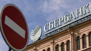 EU renews Crimea sanctions