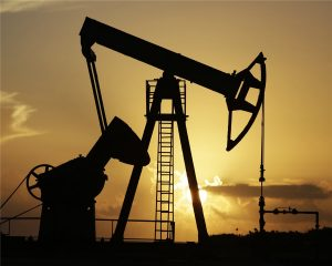 World Petroleum Congress starts in Istanbul