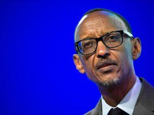 Rwanda's Paul Kagame to secure third presidential term