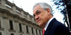 Chile's presidential election: the resurgence of Pinera