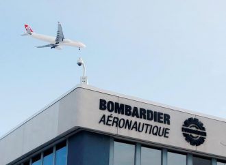 US trade court to rule on Bombardier tariffs