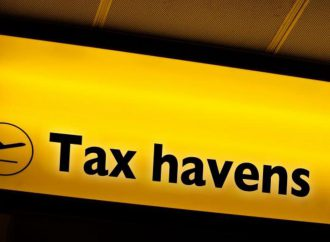 European Parliament finds unity in fighting tax avoidance