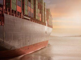 The third way: Asia's economic leadership turmoil