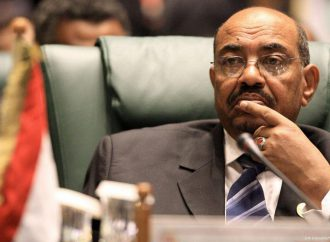 Sanction relief tops Sudanese wish list for discussions with US congressional delegation