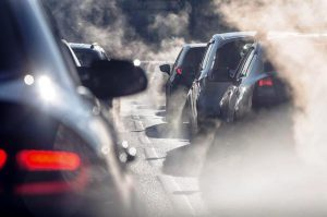 German federal court to rule on controversial diesel car ban