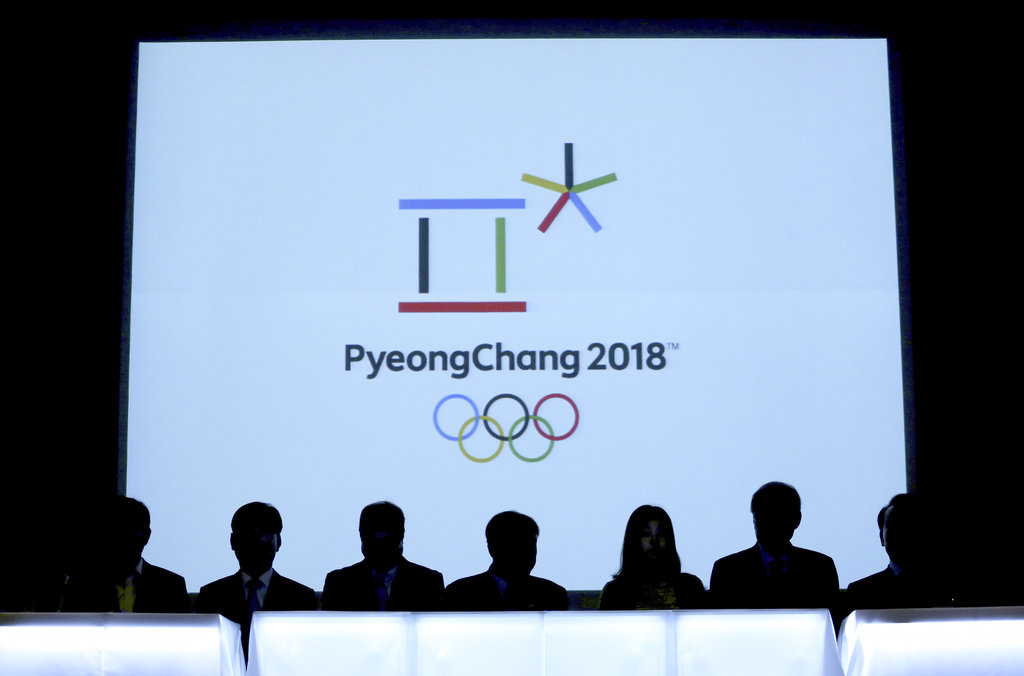 Pyeongchang Winter Olympics Unclear Legacy