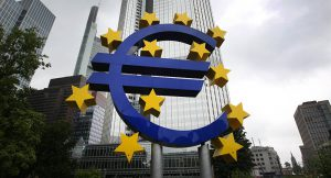 Leaders meeting in Brussels examines Euro bloc budget and institutional issues