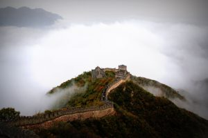 Comprehending the hyperbole of President Xi Jinping