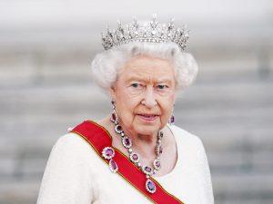 Succession speculation rampant as Queen Elizabeth turns 92