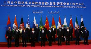 China to push membership preference for annual Eurasia summit
