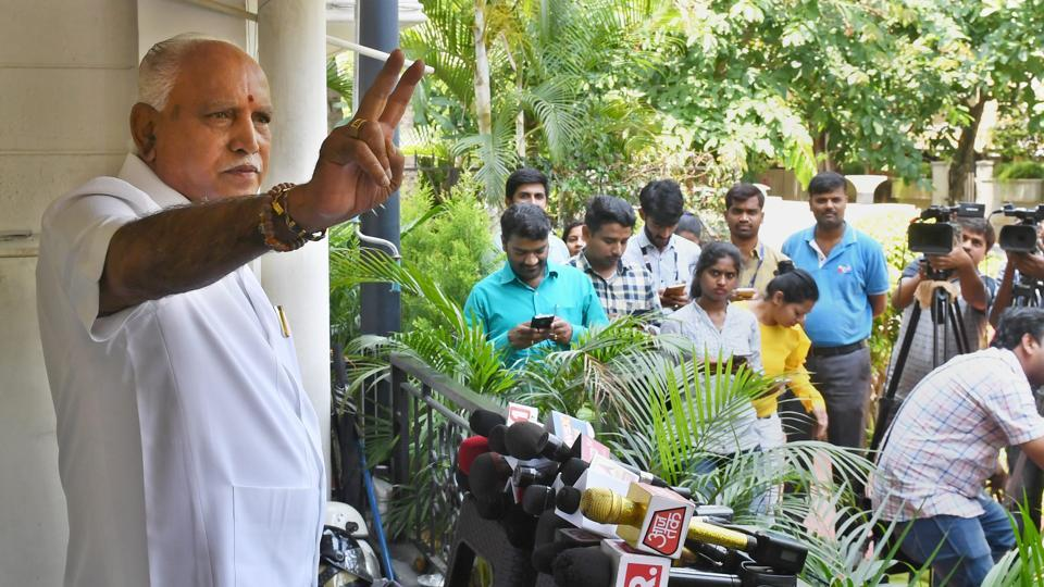 yeddyurappa-at-press-conference_b870e238-58fb-11e8-b431-73159b4b09e2