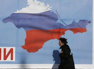 Delegation of Slovakian legislators visits Crimea despite opposition to Russian occupation