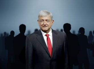 US Secretary of State to hold talks with Mexico's next president
