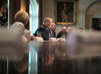 Impact of retaliatory tariffs on US agricultural exports to be probed by Congress