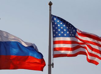 Delegation of US senators to hold talks with Russian counterparts in Moscow