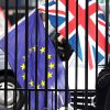 Despite 'intransigence' Brexit negotiations due to resume in Brussels on Thursday
