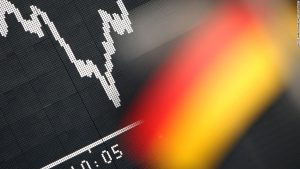 German economy continues 8-year expansion despite slowdown