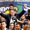 Deadline looms for Brazil presidential candidates to file for October elections