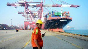 China to bring retaliatory claim against US at World Trade Organisation