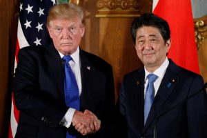 Trade negotiations between Japan and the US resume despite differences in position