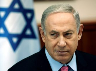 Investigators to interrogate Israel's Bibi Netanyahu over on corruption allegations