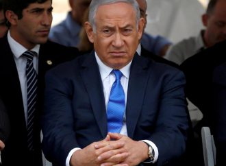 Israeli PM and cabinet discuss early elections as cabinet resignations threaten majority