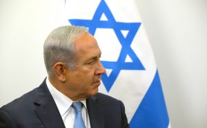 2019 forecast: Israeli elections and corruption charges