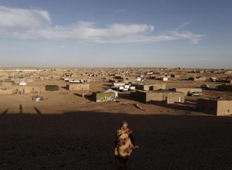 Switzerland hosts mediation talks between Morocco and Polisario over Western Sahara