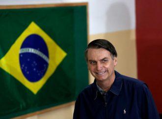 Brazilian Congress begins review of Bolsonaro's welfare reform legislation