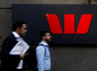 Final report of Australian banking royal commission to be released