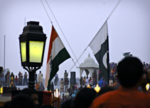 As lawyers battle at The Hague, India-Pakistan tensions simmer after Pulwama attack