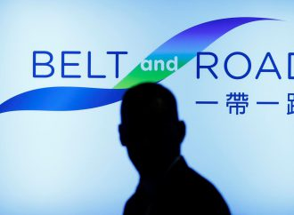 China concludes second belt and road forum with efforts to address ongoing debt concerns