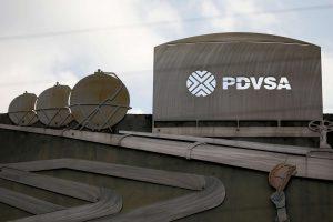foto guaido ordena suspender suministro petroleo venezolano cuba