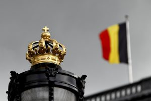 Belgian federal and regional elections expected to underline continued internal disparities