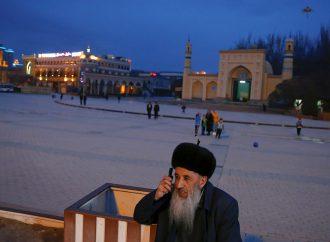 Uighur muslims in Xinjiang continue to face threats as Ramadan celebrations begin