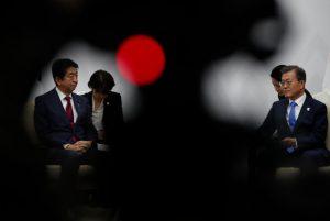 japan south korea decision