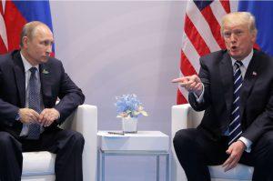 us russia sanctions