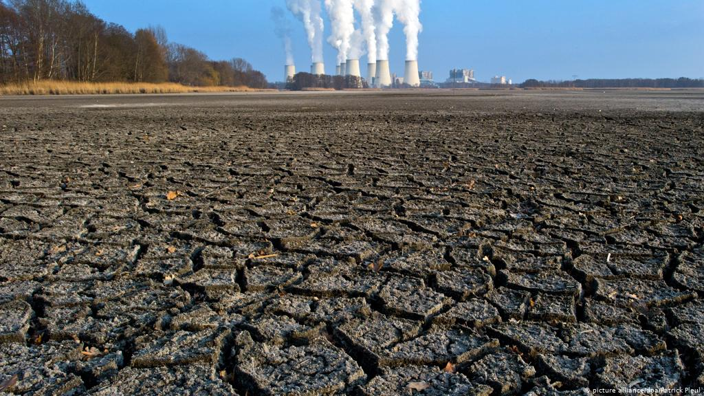 german government climate fund