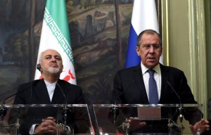 russia and iran nuclear deal db 209