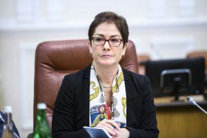 marie yavonovitch