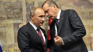 putin erdogan syria