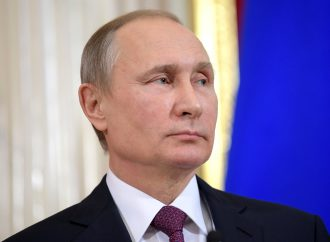 Constitutional Reform and Presidential Term Limits in Russia